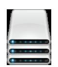 ultimate hosting plan