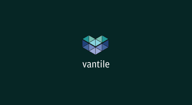 Vantile was designed for a construction company and or flooring  company.