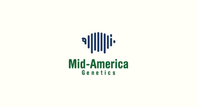 Mid-America Genetics