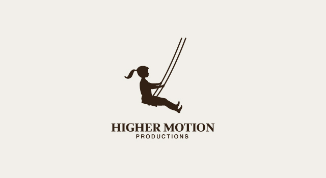 Higher Motion Production