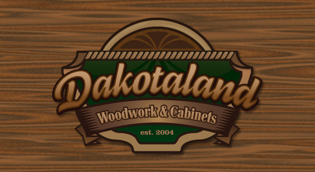 Dakotaland Woodwork