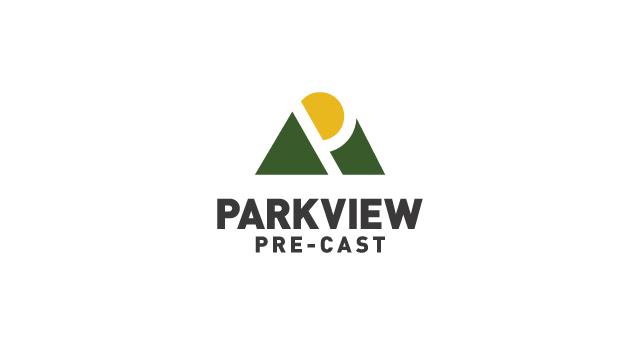 Parkview Pre Cast Lumo