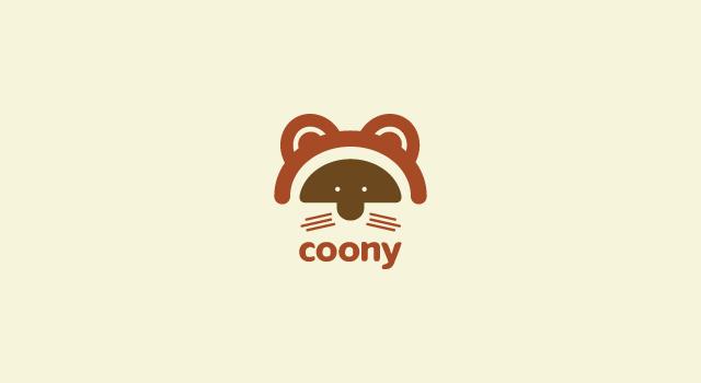 Coony