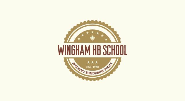 Wingham HB School
