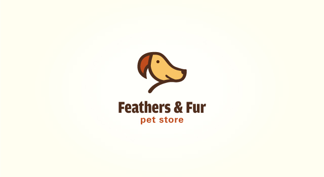 http://golumo.com/wp-content/uploads/2011/03/feathers-and-fur.jpg