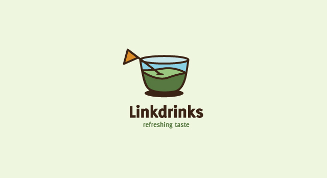 Linkdrinks